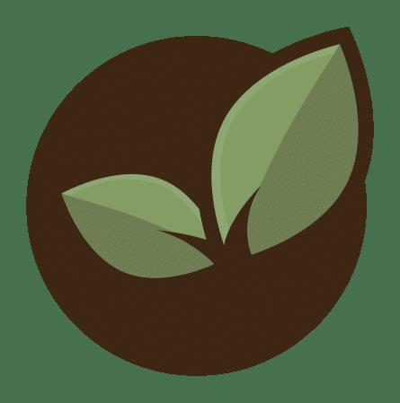 1 projet signé, 1 arbre planté